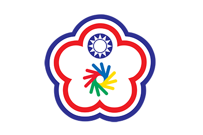 Flag: Chinese Taipei
